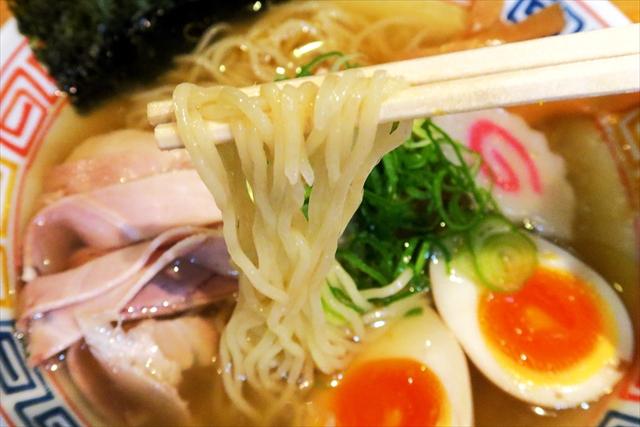 170731-麺や清流-001-S