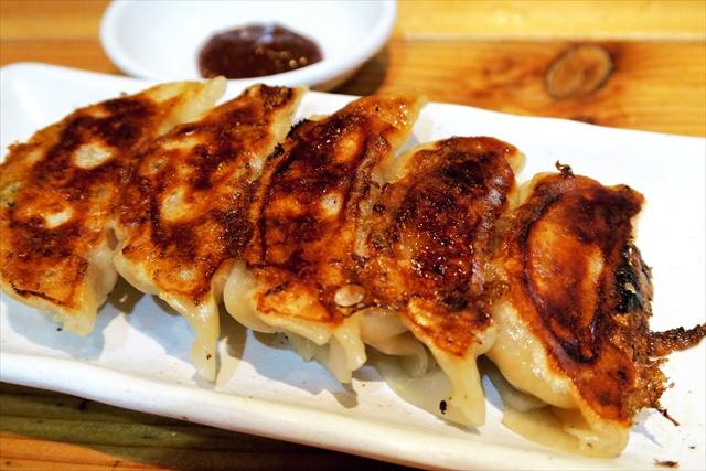 170731-麺や清流-004-S
