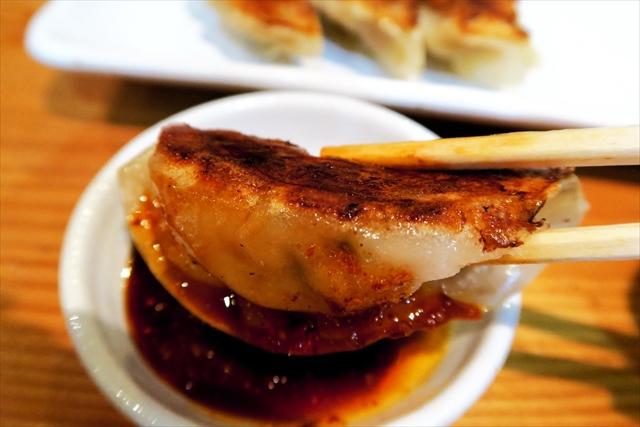170731-麺や清流-008-S