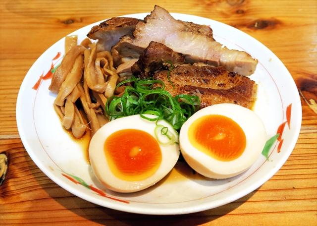 170731-麺や清流-011-S