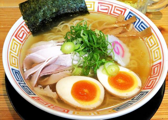170731-麺や清流-014-S