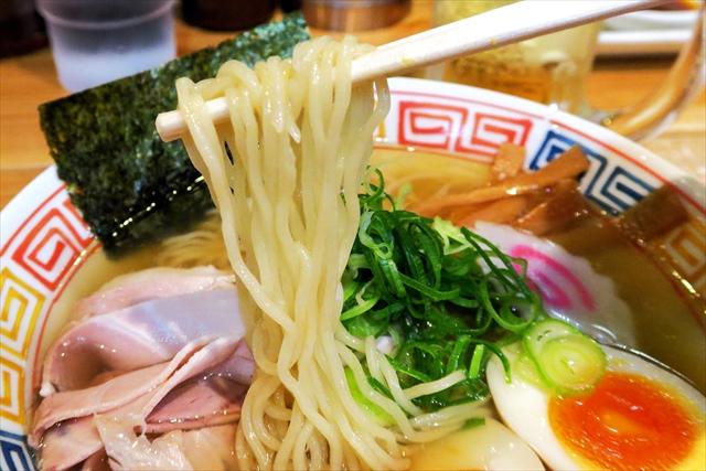 170731-麺や清流-015-S