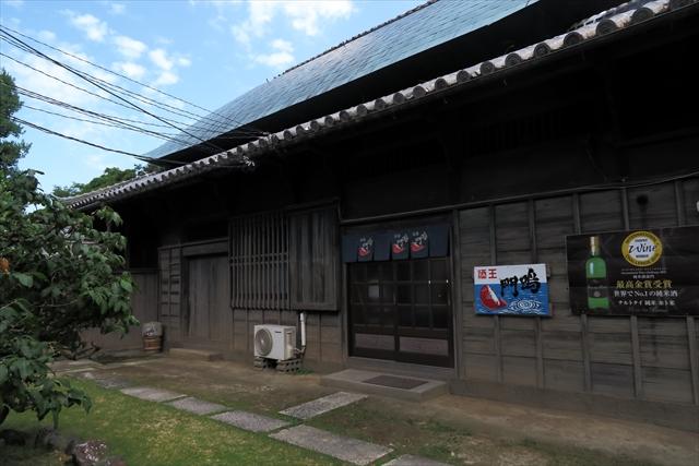 170805-鳴門鯛-001-S
