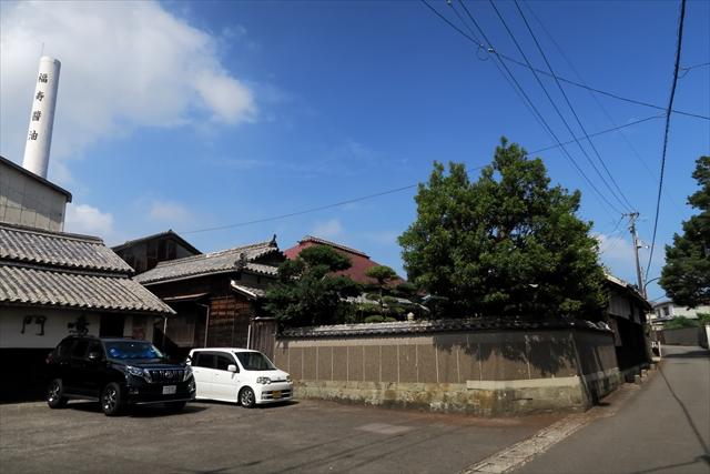170805-鳴門鯛-011-S