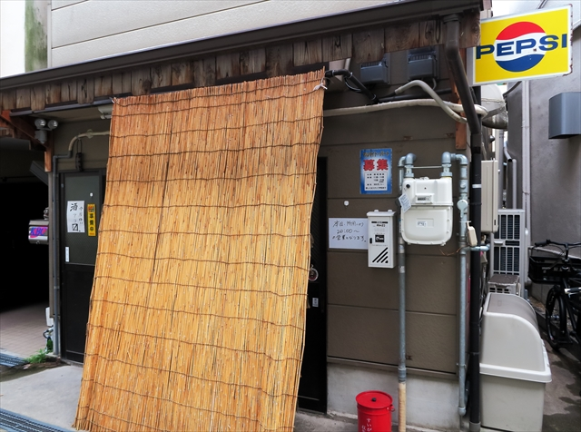 170822-ぬんぽこ-002-S