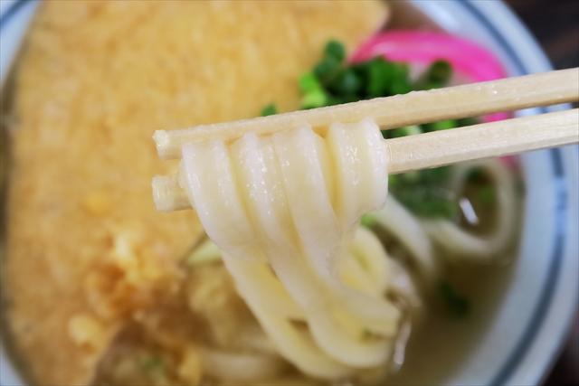 170920-本格手打麺の蔵-001-S
