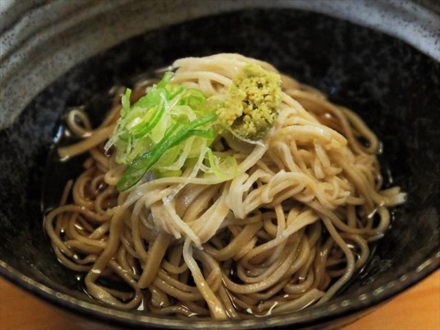 171106-麺屋・爽月-001-S