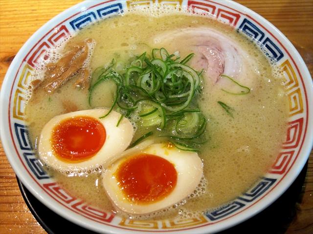 171130-麺や清流-001-S