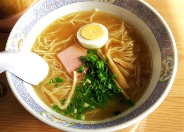 171125-松村食堂-001-S