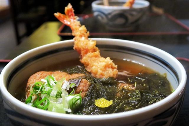 171231-瀬戸内製麺710-001-S