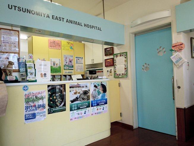 2017病院032