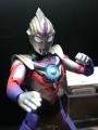 魂ネイションズ 2017 大阪 ウルトラマン フィギュアーツ28