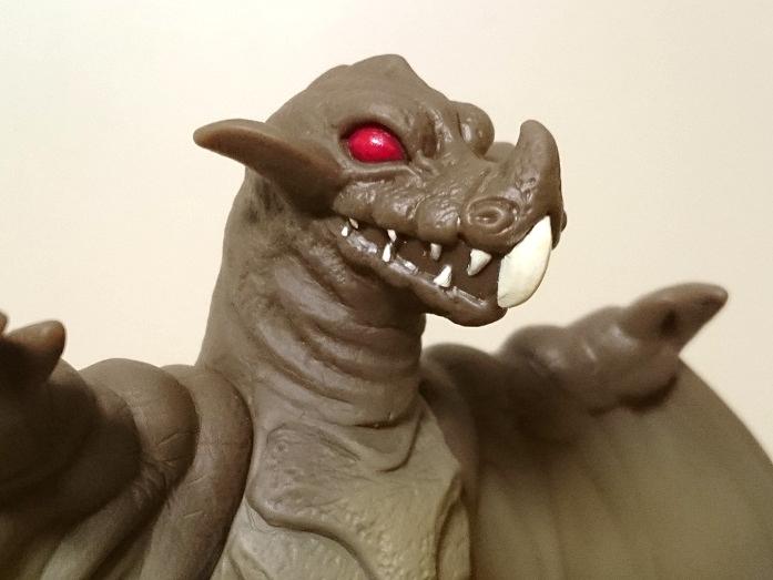 ウルトラ怪獣シリーズ ザンドリアス2