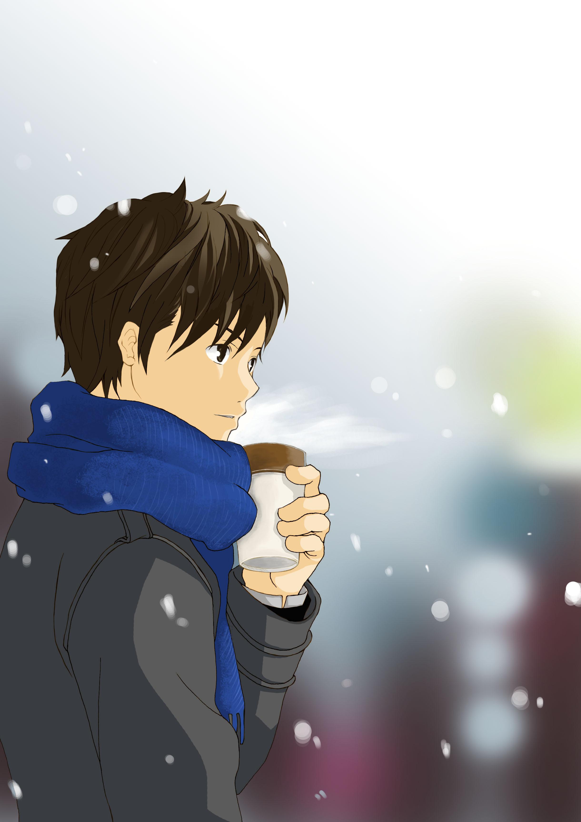 冬バージョン 木なし修正mini