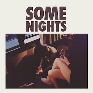 FUN「SOME NIGHTS」