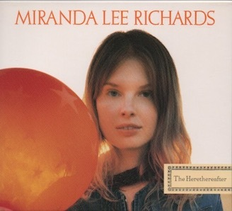 Miranda Lee Richard
