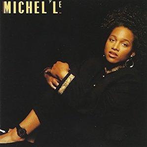 MICHELLE「MICHELLE」