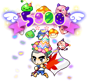 Maple5000days.png