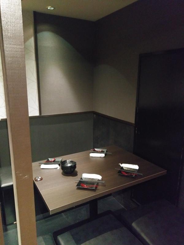 横浜 駅 居酒屋 個室