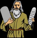 モーセが語る、潜在意識、阿頼耶識と恐れの関係