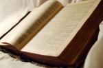 聖書は全ての願いを叶える、潜在意識、阿頼耶識の四次元ポケットです