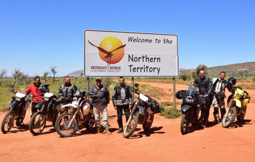 20160928_132002_Day6_GreatCentralRoad_WA-NT_border.jpg