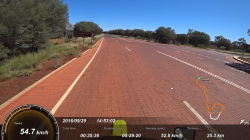 20160929_142302_Day7_Uluru.jpg