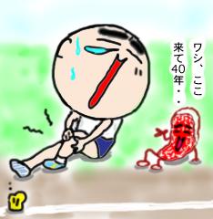 niku-banare2.jpg