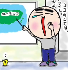ri-ku2.jpg