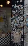 3.壁の落書き-70N 1706qt
