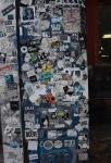 4.壁の落書き-73N 1706qt