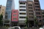 1.江戸通り:浅草橋~蔵前一丁目交差点-07D 1606q