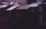 4.鴨川-10P 94t