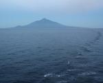 5.利尻島と礼文島-02D 1707qt