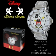 Mickey Mouseグッズ-4