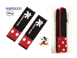 Mickey Mouseグッズ-1