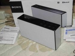 SONY-srs-x5