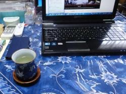 昆布茶20170711