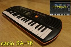casio-mini_keyboard-SA76-3