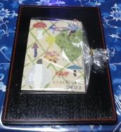 野口美紀さんの絵本CD~2作目「キノコ!きのこ!キノコ!~12のお話し」