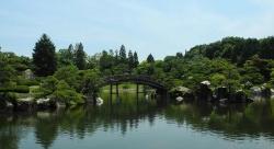 三景園20170619-04