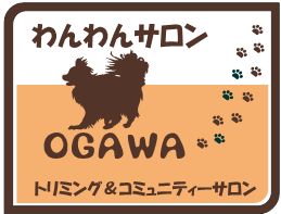 wanwanogawa