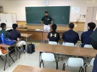 野球部ブログ1