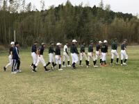 野球部ブログ4