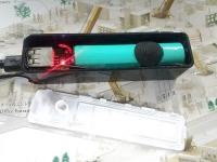 usb-led-08