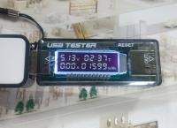usb-led-11