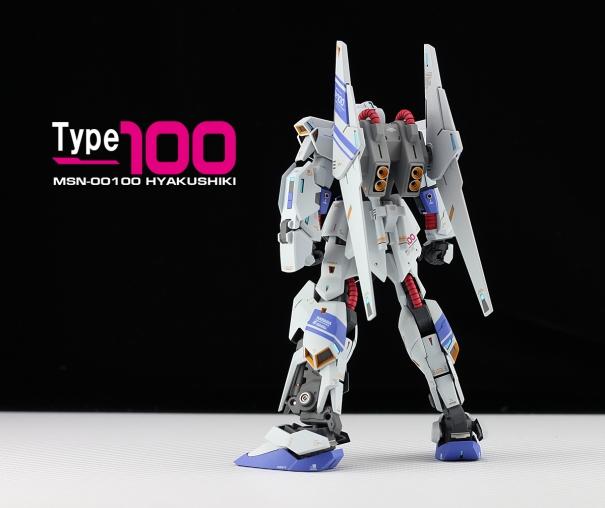 hyakusen02.jpg