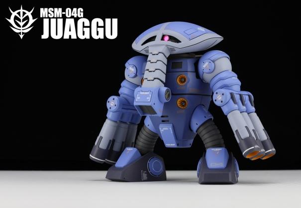 jyuaggu00012.jpg