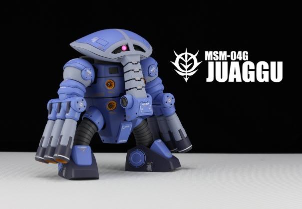 jyuaggu00015.jpg