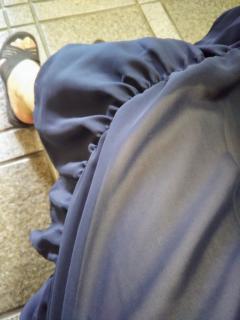 moblog_9522da0d.jpg